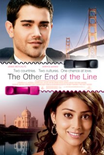 Watch Movie The Other End of The Line