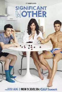 Significant Mother Season 1 123movies