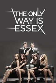 The Only Way Is Essex Season 1 123streams