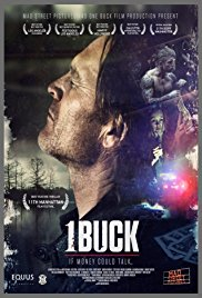Watch 1 Buck online