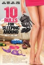 10 Rules For Sleeping Around movietime title=
