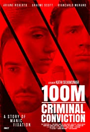 Watch Movie 100m Criminal Conviction