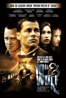 Watch Movie 10th and Wolf