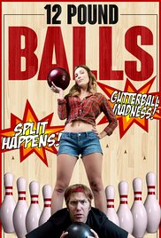 Balls of Fury streaming full movie with english subtitles