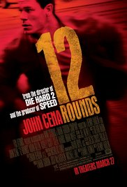 12 Rounds openload watch