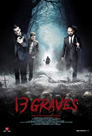 13 Graves openload watch