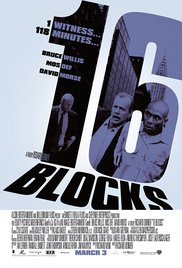16 Blocks openload watch