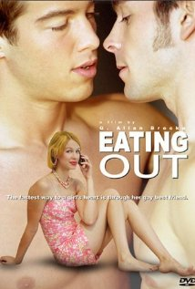 [16+]Eating Out openload watch