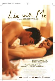 [18+] Lie with Me openload watch