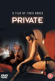 [18+] Private Movie HD watch