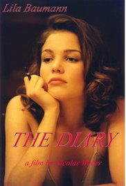 [18+]The Diary openload watch