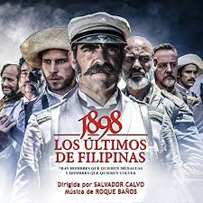 Watch Movie 1898 Our Last Men in the Philippines