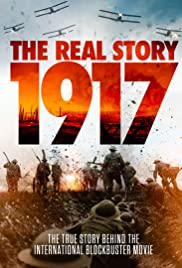 Watch Movie 1917 The Real Story