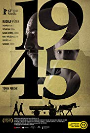 24 Little Hours streaming full movie with english subtitles