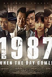 Watch Movie 1987 When the Day Comes