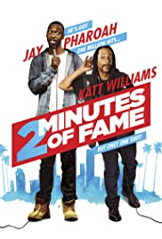 2 Minutes of Fame | newmovies