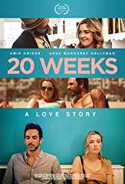 Watch Movie 20 Weeks