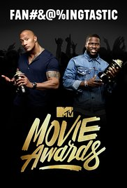Watch Movie 2016 MTV Movie Awards