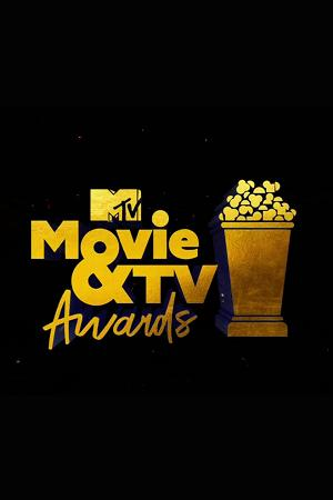 Watch for free Movie 2018 MTV Movie & TV Awards