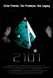 2101 Movie HD watch