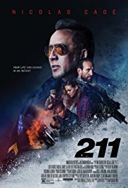 Heist streaming full movie with english subtitles