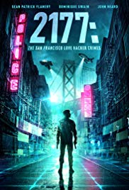 Watch Movie 2177 The San Francisco Love Hacker Crimes