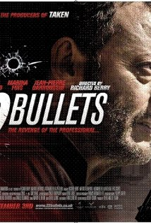 400 Bullets streaming full movie with english subtitles