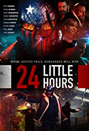 24 Little Hours | newmovies