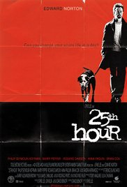 25th Hour openload watch