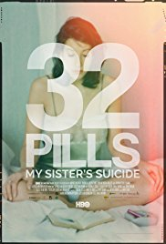 Watch Movie 32 Pills My Sisters Suicide