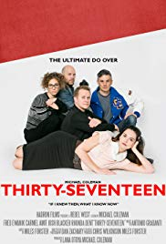Watch on 123Movies 37-Teen