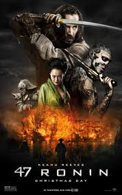 Ronin streaming full movie with english subtitles