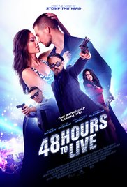 Watch Movie 48 Hours to Live