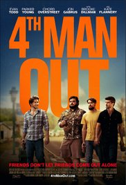 4th Man Out funtvshow