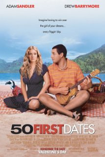 50 First Dates openload watch