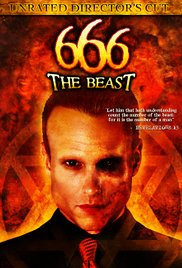 666 The Beast Movie HD watch