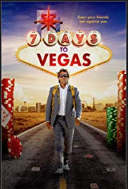 7 Days to Vegas movietime title=