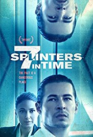 7 Splinters in Time movietime title=
