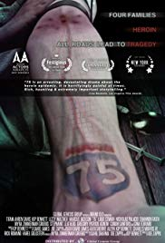 Watch Movie 75