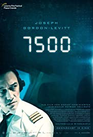 Watch Movie 7500