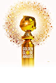76th Golden Globe Awards openload watch