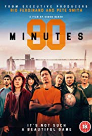 Watch Movie 90 Minutes