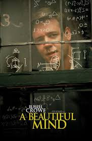 A Beautiful Mind openload watch