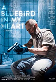 A Bluebird in My Heart openload watch