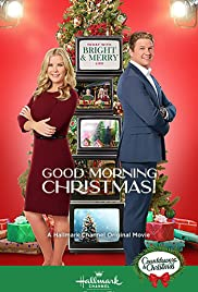 Watch Movie A Bright & Merry Christmas