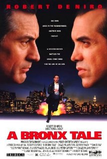 A Bronx Tale streaming full movie with english subtitles