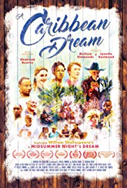 A Midsummer Nights Dream streaming full movie with english subtitles