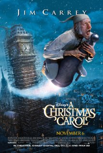 Jingle Jangle A Christmas Journey streaming full movie with english subtitles