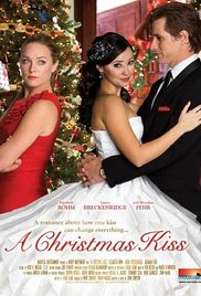 A Christmas Kiss openload watch