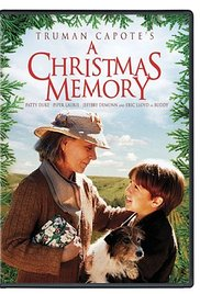 Watch Movie A Christmas Memory